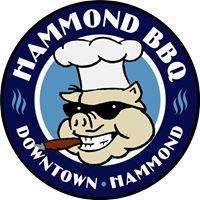 Hammond BBQ